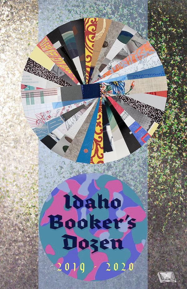 Idaho Booker's Dozen