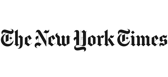 Read the New York Times for Free